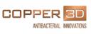 Copper 3D